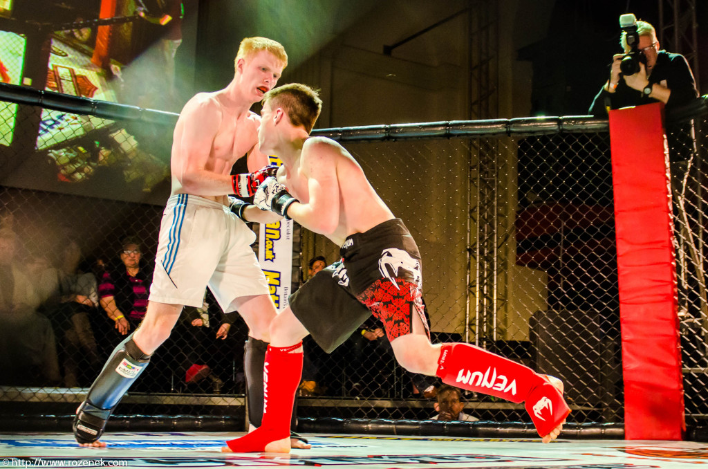 2013.03.30 - MMA Norwich - Fight 02 - 32
