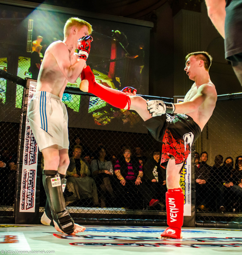 2013.03.30 - MMA Norwich - Fight 02 - 36