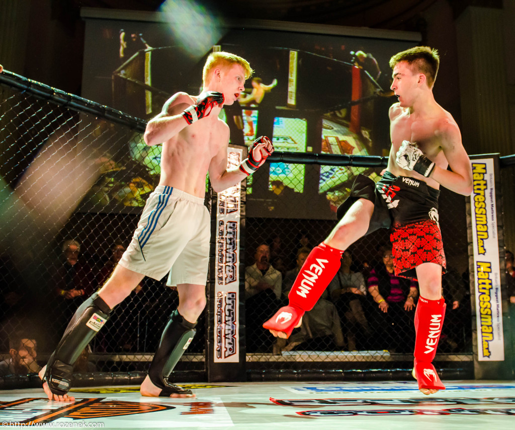2013.03.30 - MMA Norwich - Fight 02 - 37