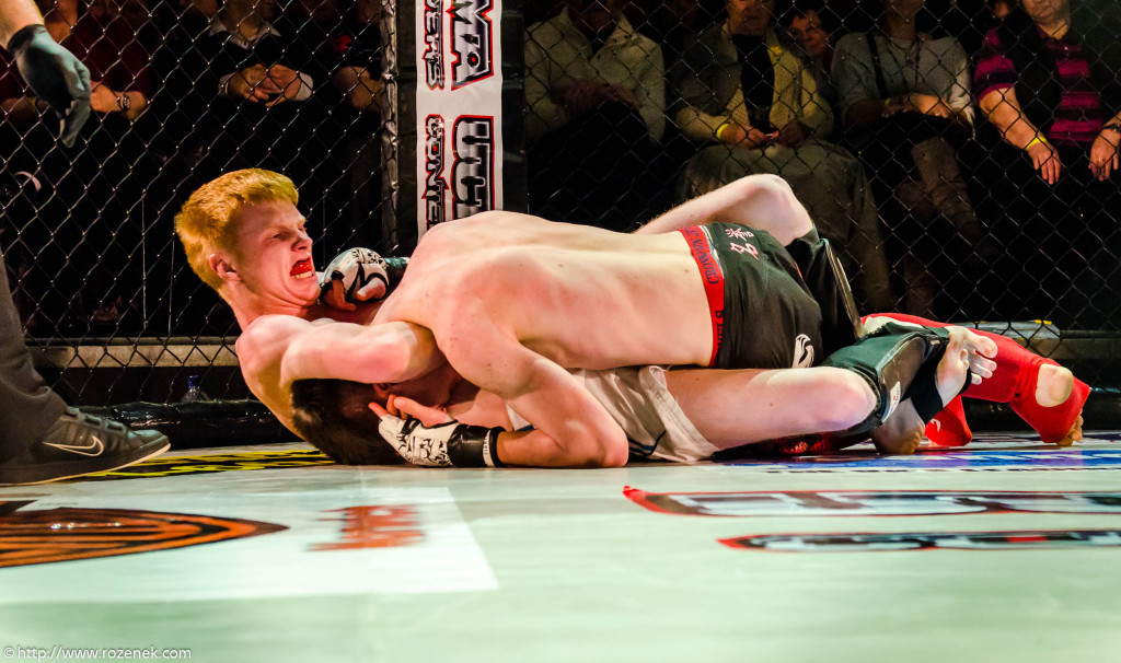 2013.03.30 - MMA Norwich - Fight 02 - 38