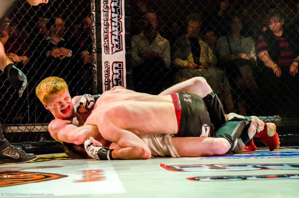 2013.03.30 - MMA Norwich - Fight 02 - 39