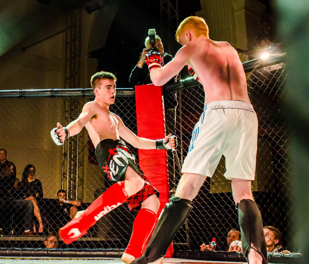 2013.03.30 - MMA Norwich - Fight 02 - 40