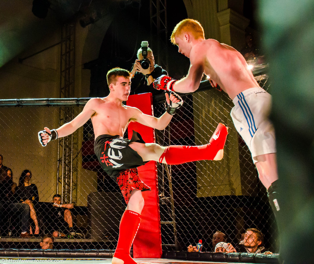 2013.03.30 - MMA Norwich - Fight 02 - 41