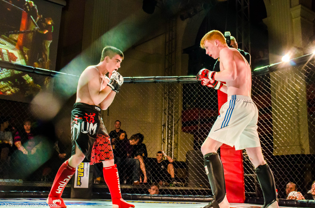 2013.03.30 - MMA Norwich - Fight 02 - 42