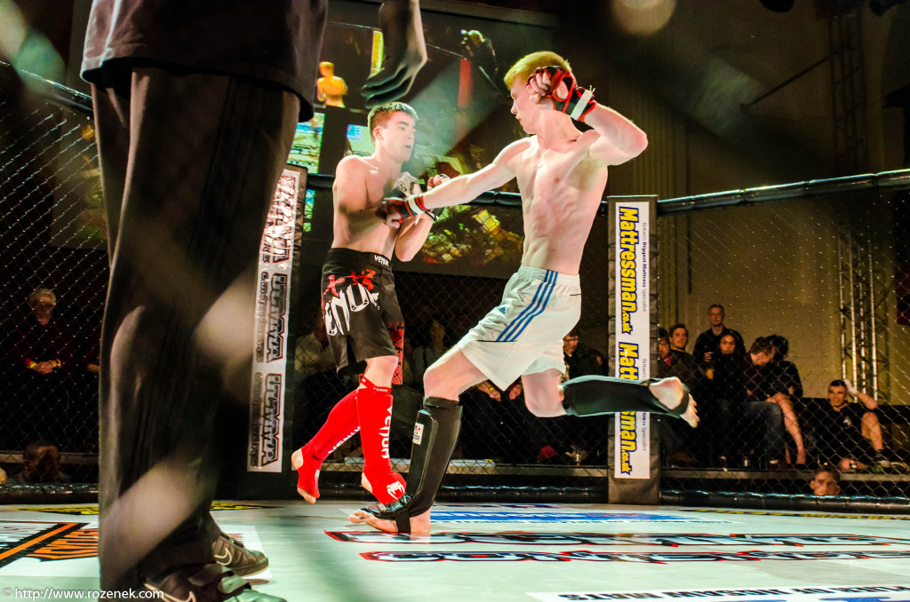 2013.03.30 - MMA Norwich - Fight 02 - 43