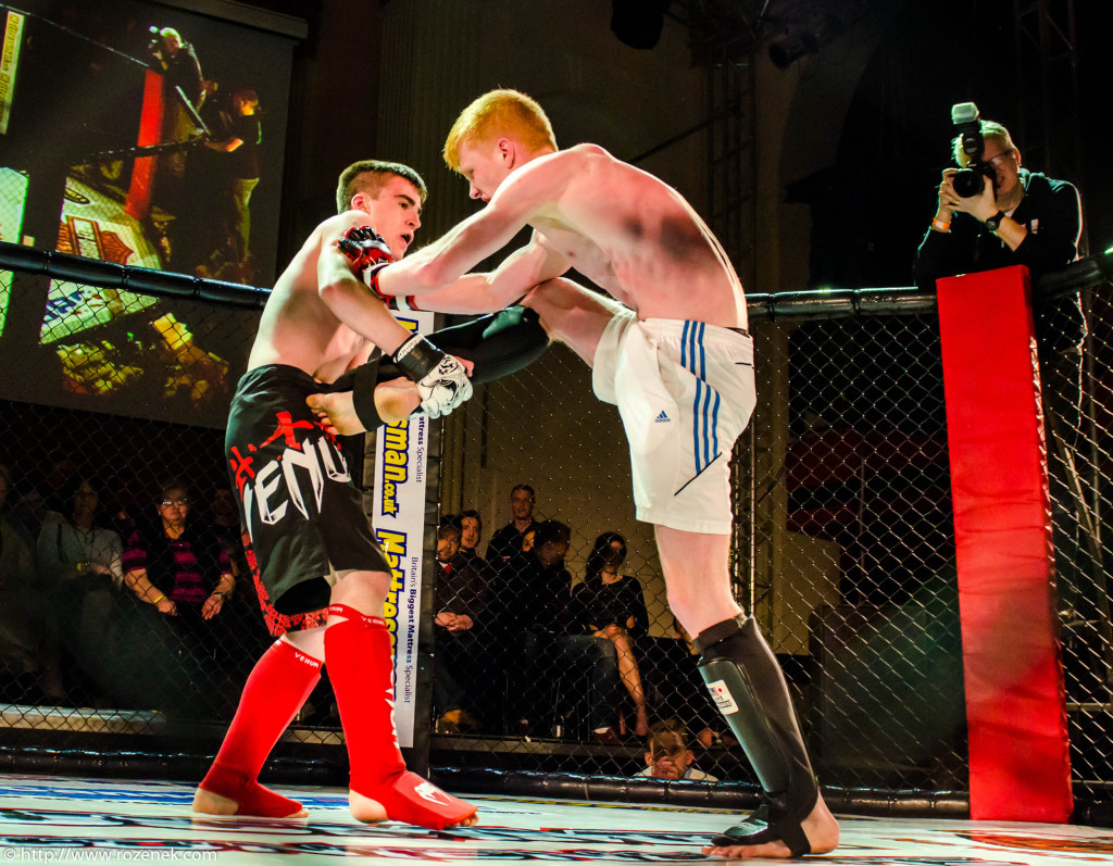 2013.03.30 - MMA Norwich - Fight 02 - 44