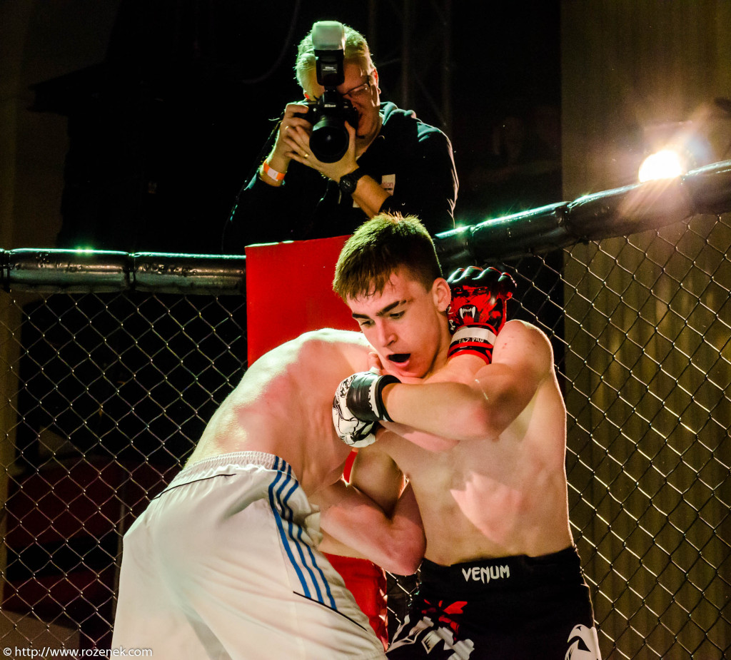 2013.03.30 - MMA Norwich - Fight 02 - 45