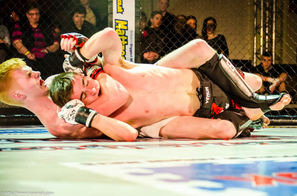 2013.03.30 - MMA Norwich - Fight 02 - 48