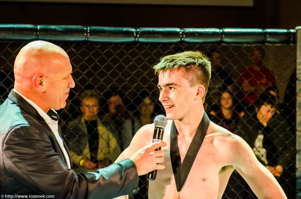 2013.03.30 - MMA Norwich - Fight 02 - 54