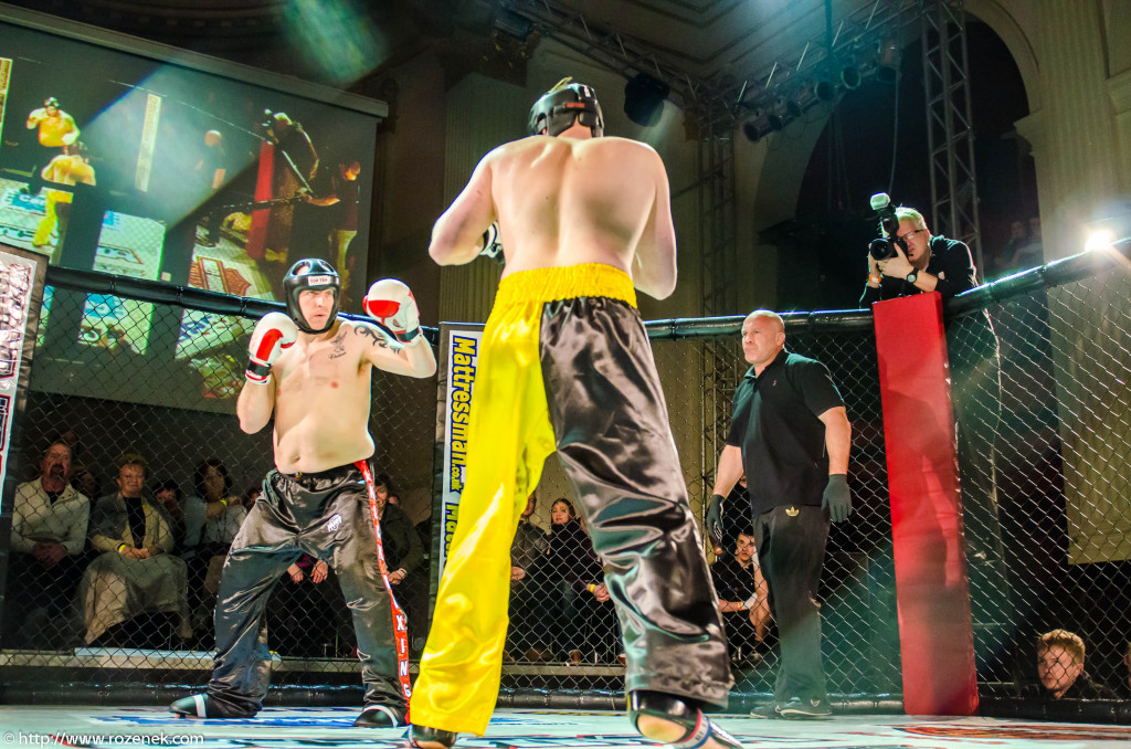 2013.03.30 - MMA Norwich - Fight 03 - 05