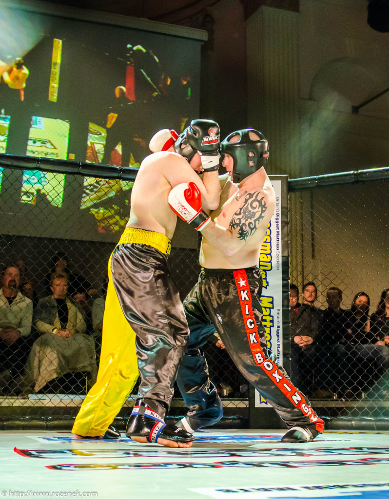 2013.03.30 - MMA Norwich - Fight 03 - 07