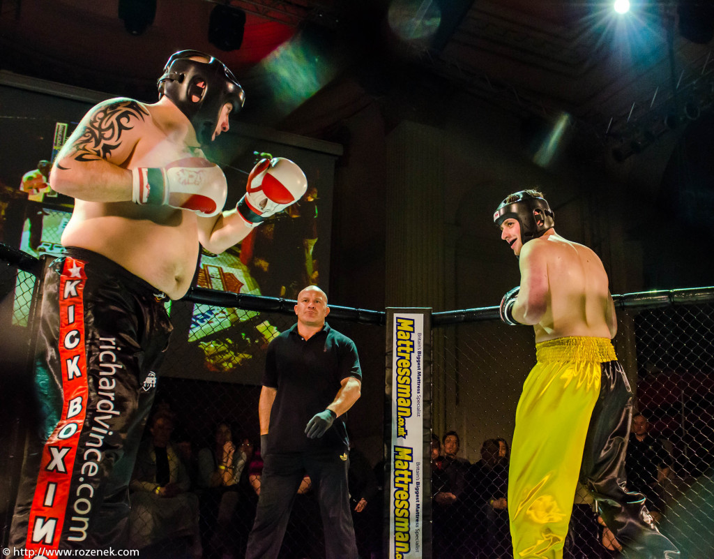 2013.03.30 - MMA Norwich - Fight 03 - 12