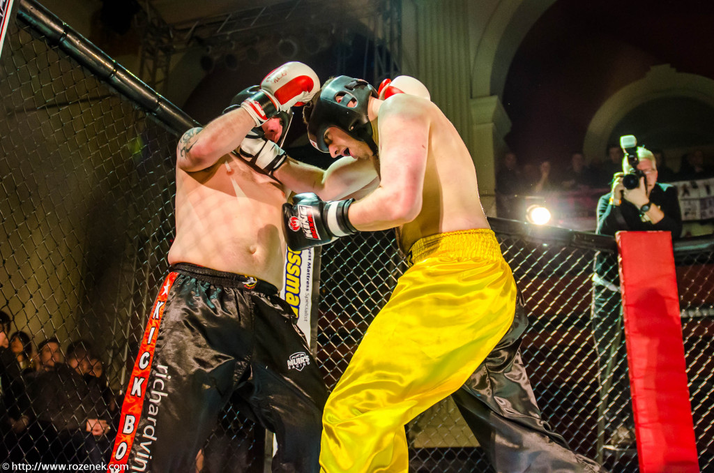 2013.03.30 - MMA Norwich - Fight 03 - 21