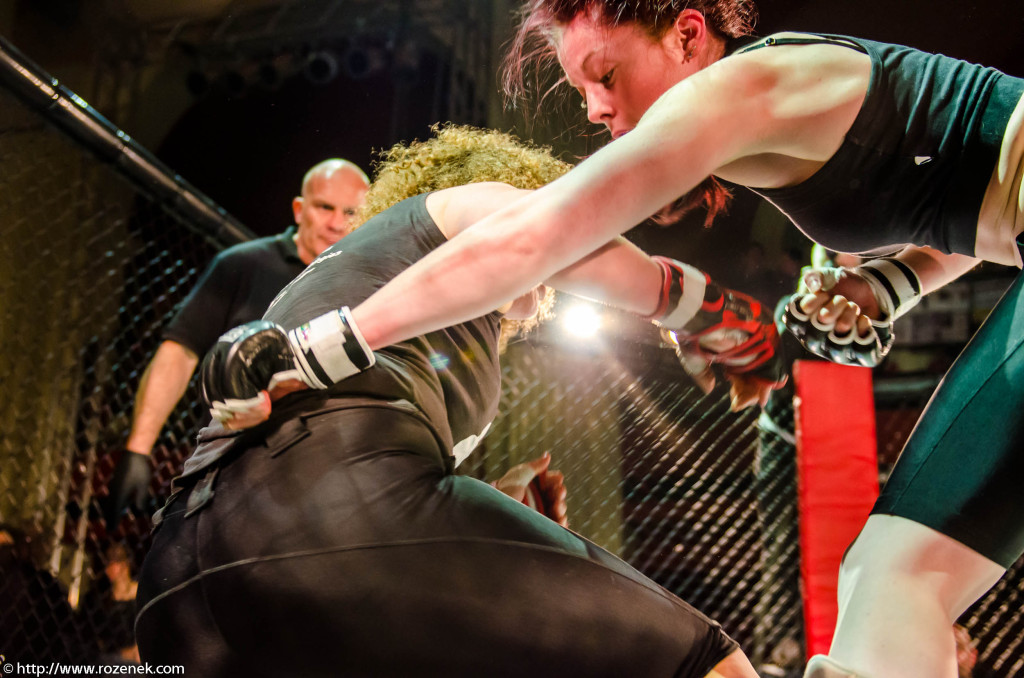 2013.03.30 - MMA Norwich - Fight 04 - 17