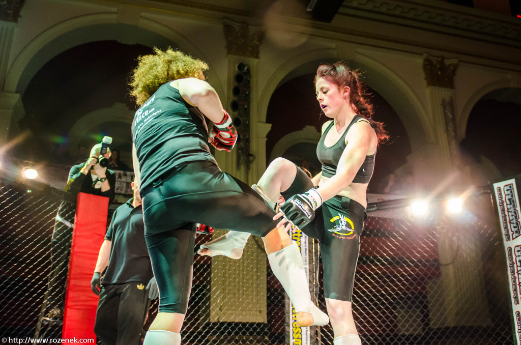 2013.03.30 - MMA Norwich - Fight 04 - 19