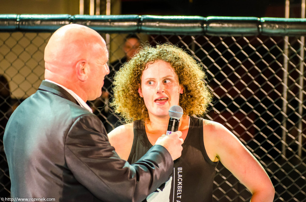 2013.03.30 - MMA Norwich - Fight 04 - 36