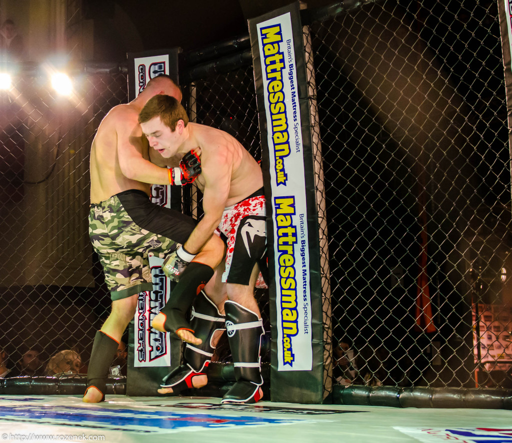 2013.03.30 - MMA Norwich - Fight 05 - 08