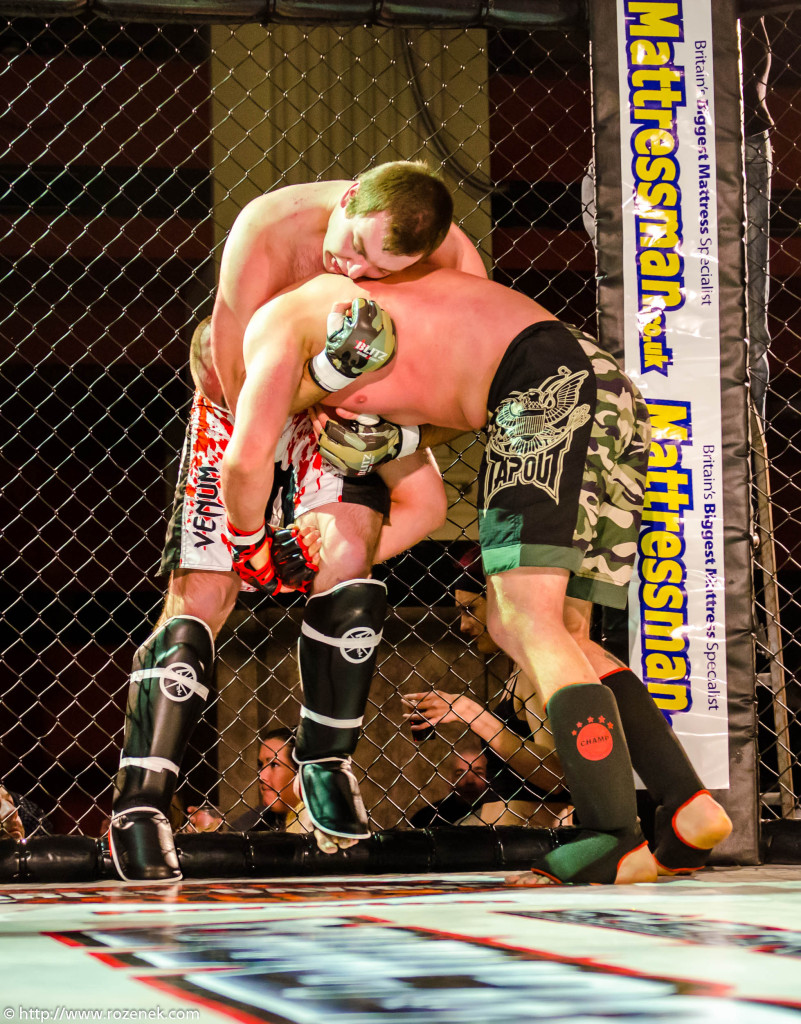 2013.03.30 - MMA Norwich - Fight 05 - 16