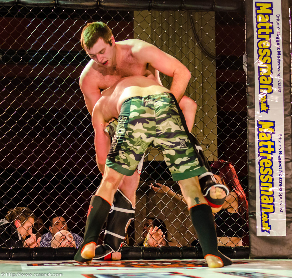 2013.03.30 - MMA Norwich - Fight 05 - 17
