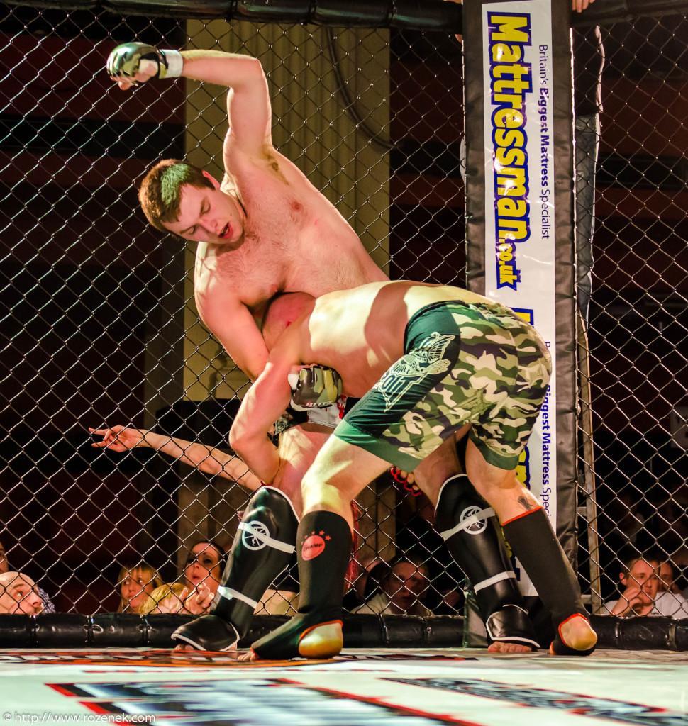 2013.03.30 - MMA Norwich - Fight 05 - 18