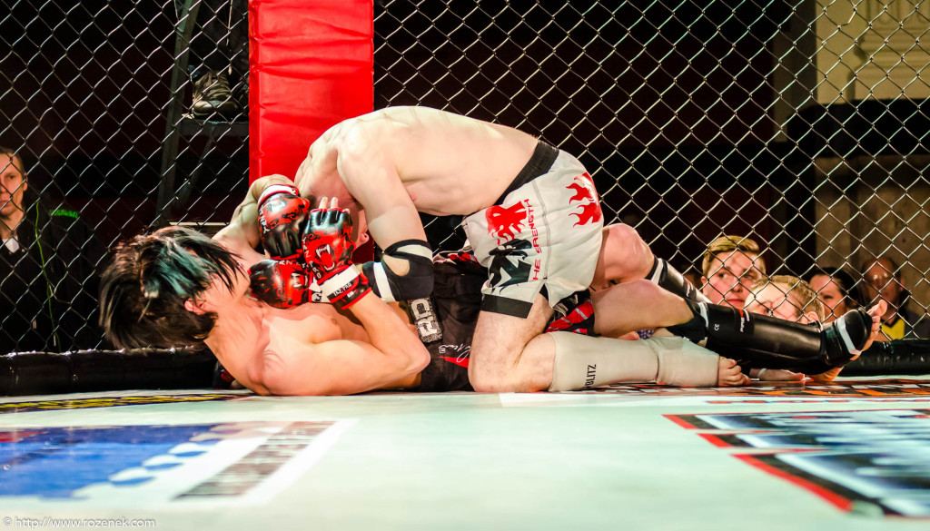 2013.03.30 - MMA Norwich - Fight 06 - 04