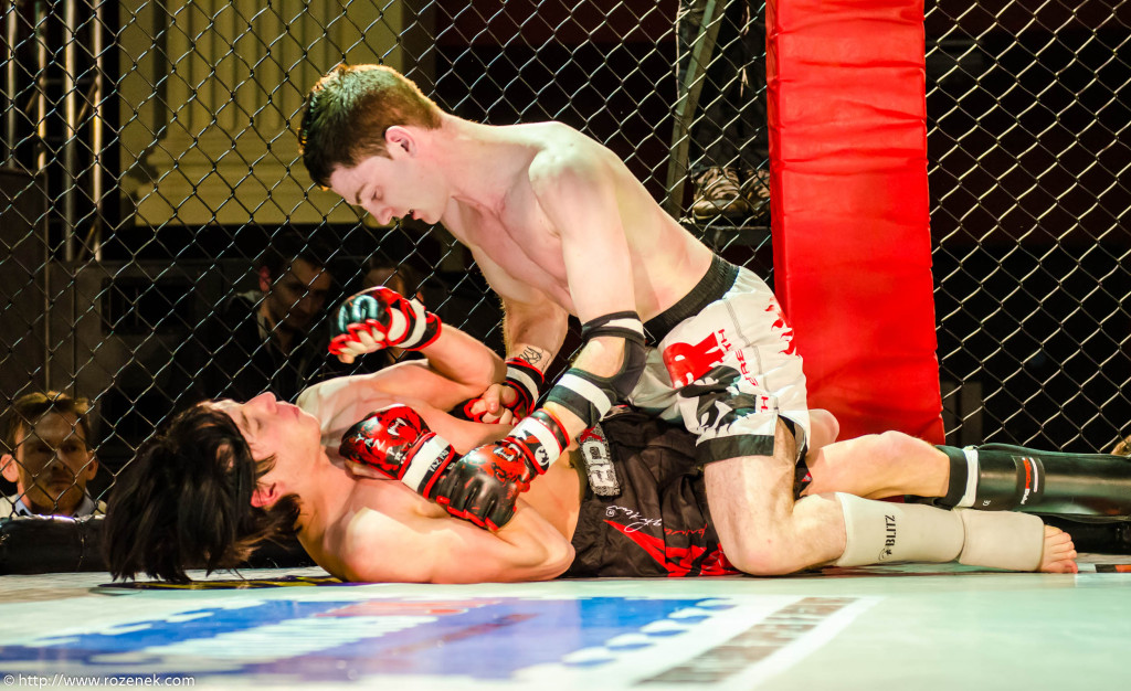 2013.03.30 - MMA Norwich - Fight 06 - 10