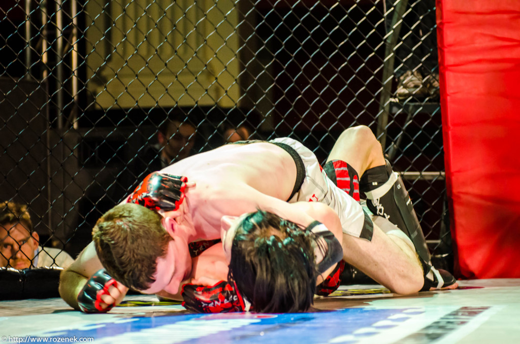 2013.03.30 - MMA Norwich - Fight 06 - 12