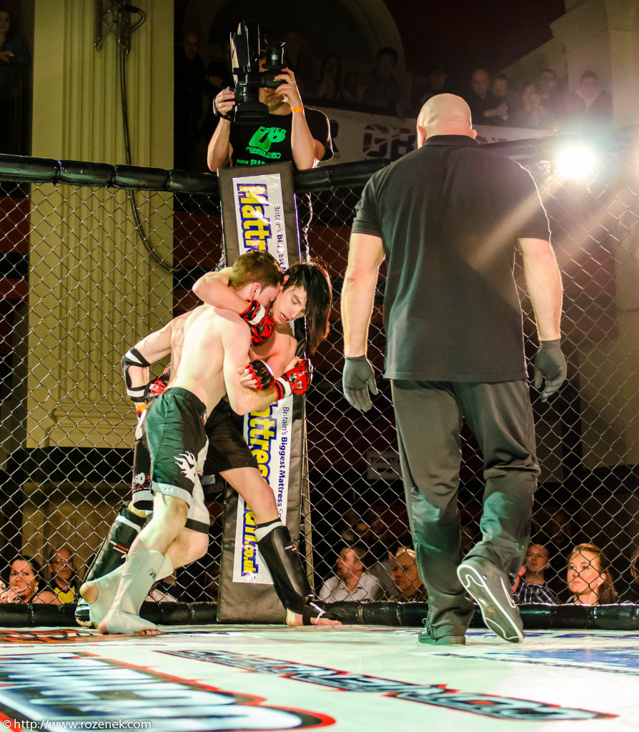 2013.03.30 - MMA Norwich - Fight 06 - 14