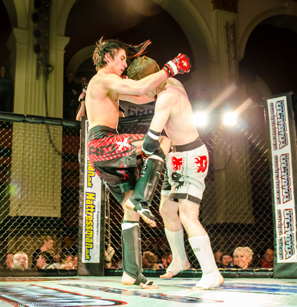2013.03.30 - MMA Norwich - Fight 06 - 16