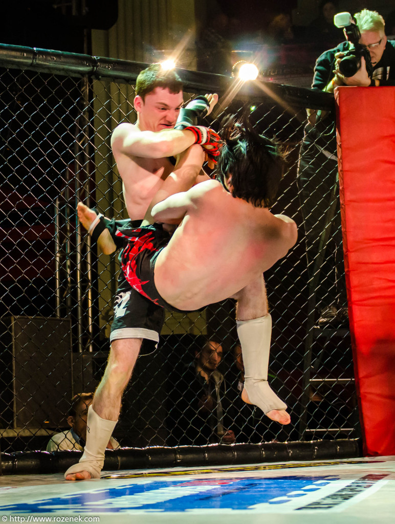 2013.03.30 - MMA Norwich - Fight 06 - 21