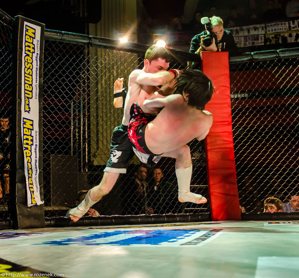 2013.03.30 - MMA Norwich - Fight 06 - 22