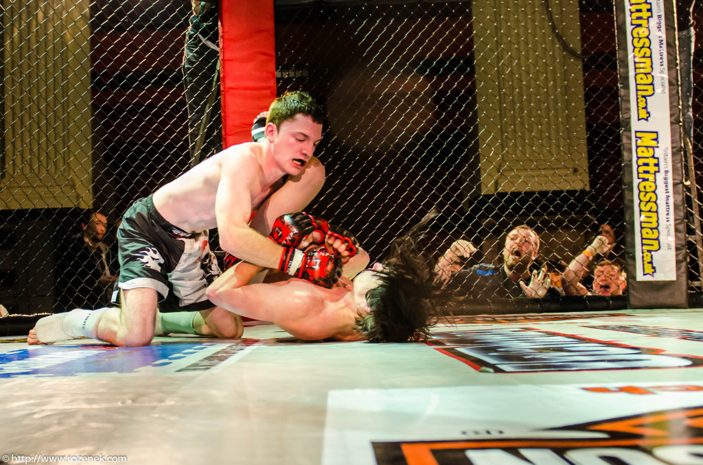 2013.03.30 - MMA Norwich - Fight 06 - 24