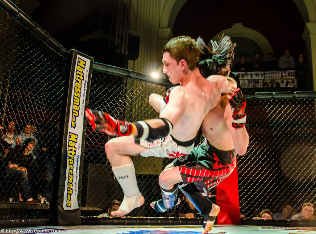 2013.03.30 - MMA Norwich - Fight 06 - 31
