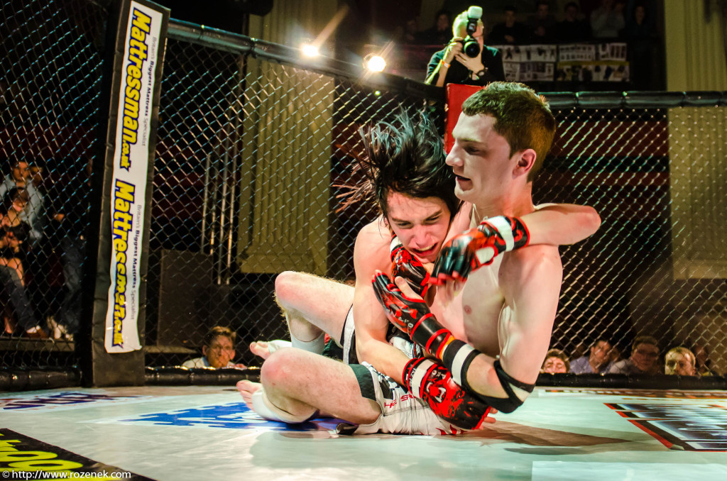 2013.03.30 - MMA Norwich - Fight 06 - 32