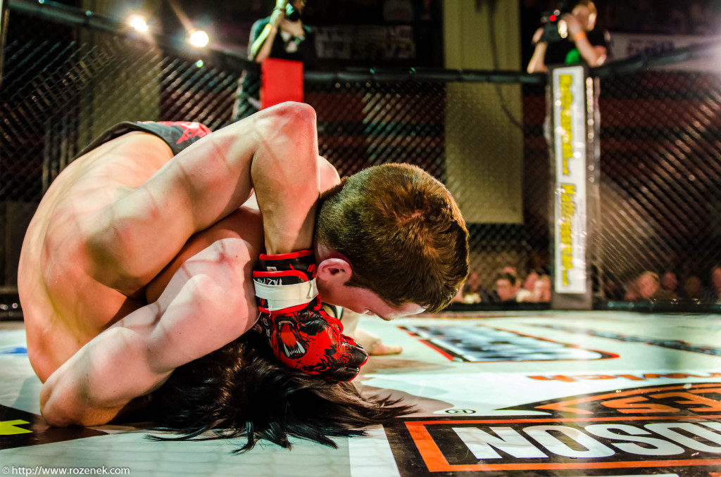 2013.03.30 - MMA Norwich - Fight 06 - 33