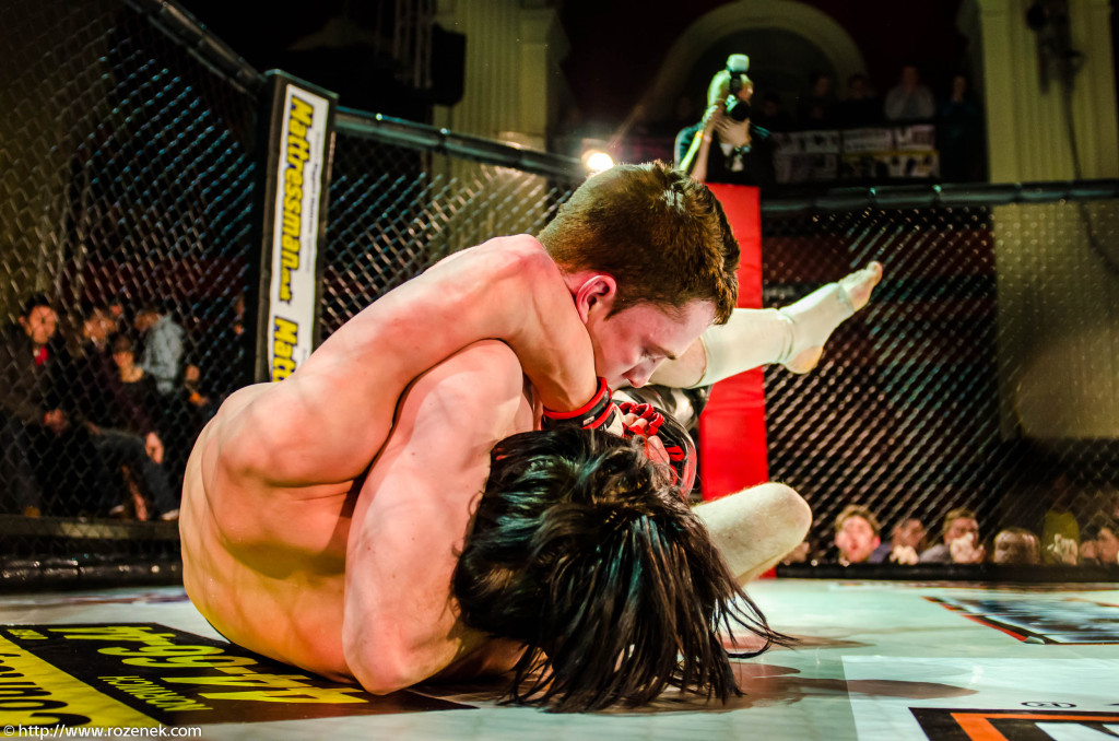 2013.03.30 - MMA Norwich - Fight 06 - 34