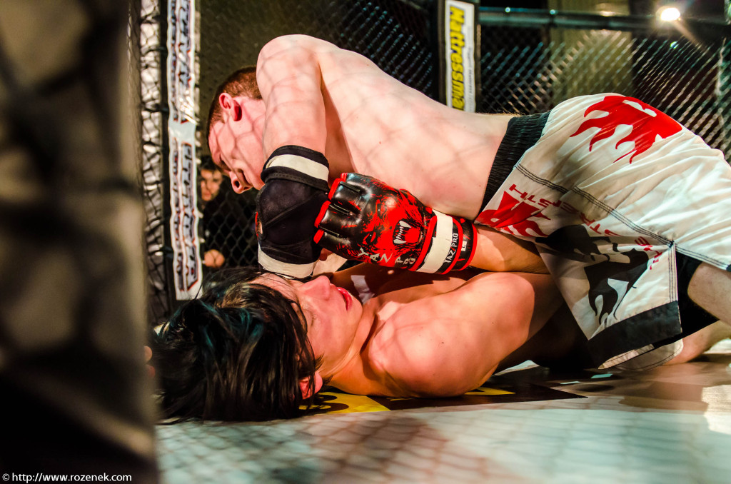 2013.03.30 - MMA Norwich - Fight 06 - 37