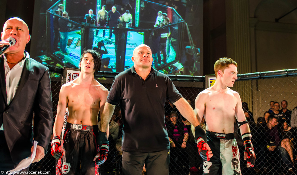 2013.03.30 - MMA Norwich - Fight 06 - 42