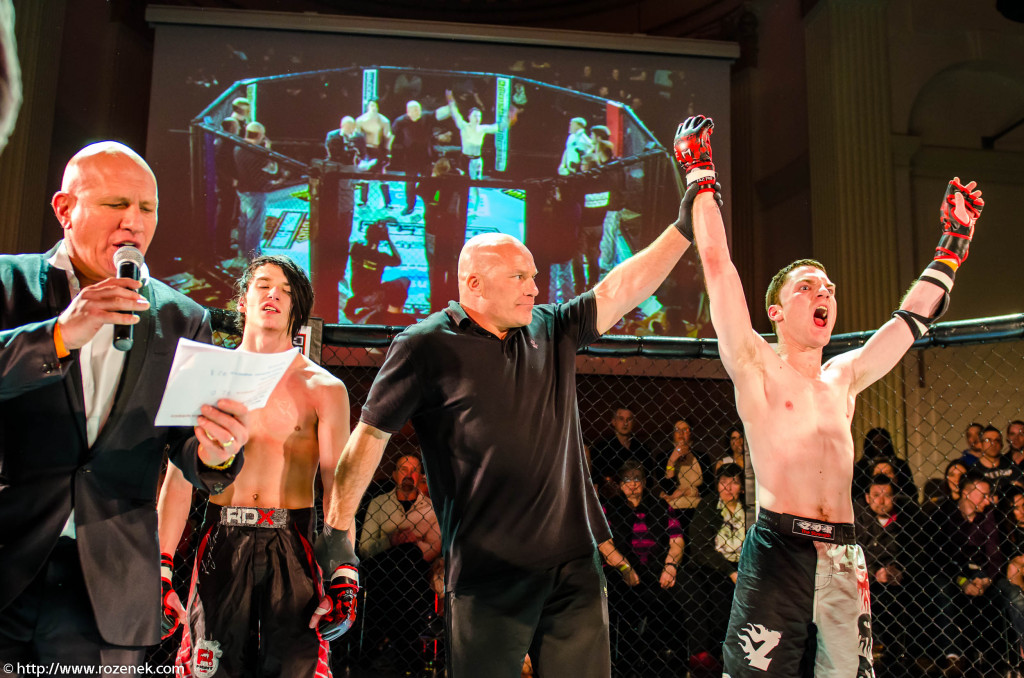 2013.03.30 - MMA Norwich - Fight 06 - 43