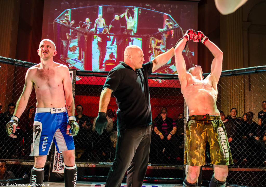 2013.03.30 - MMA Norwich - Fight 07 - 18