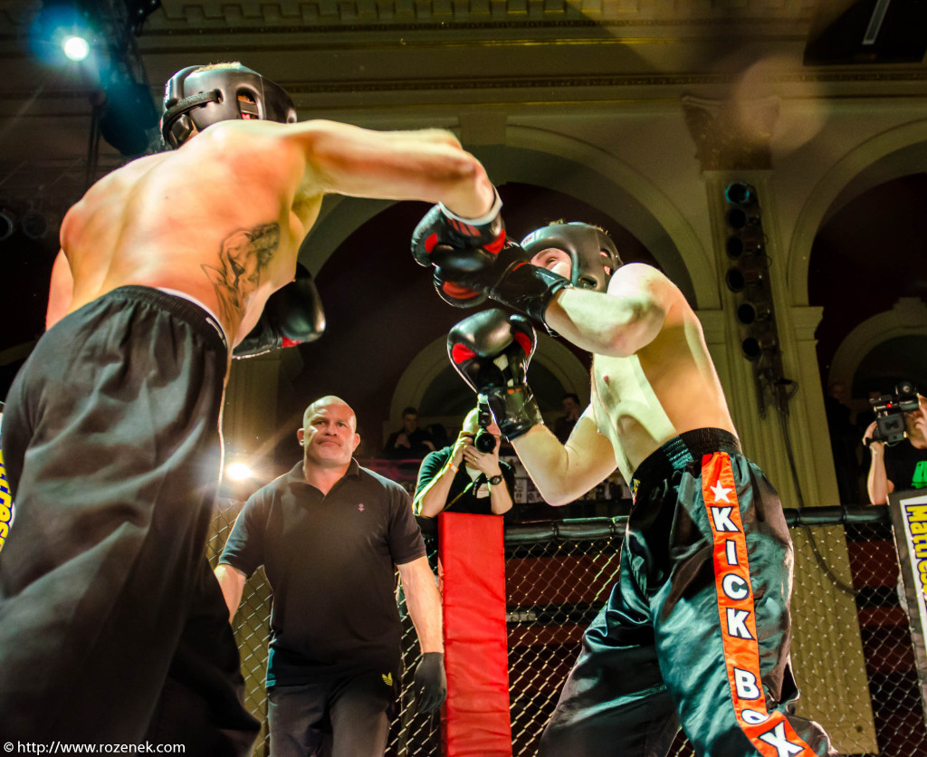 2013.03.30 - MMA Norwich - Fight 09 - 06