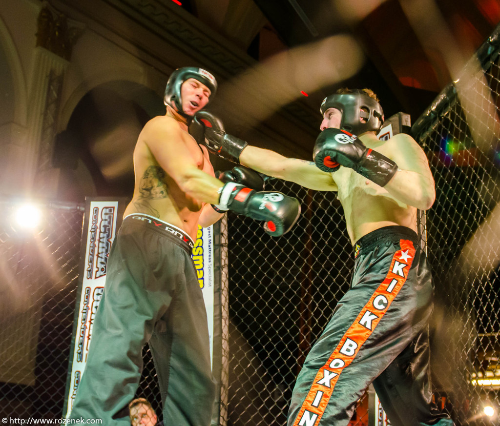 2013.03.30 - MMA Norwich - Fight 09 - 08
