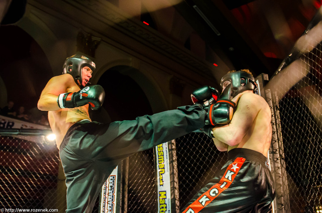 2013.03.30 - MMA Norwich - Fight 09 - 20