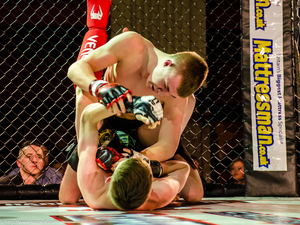 2013.03.30 - MMA Norwich - Fight 10 - 04