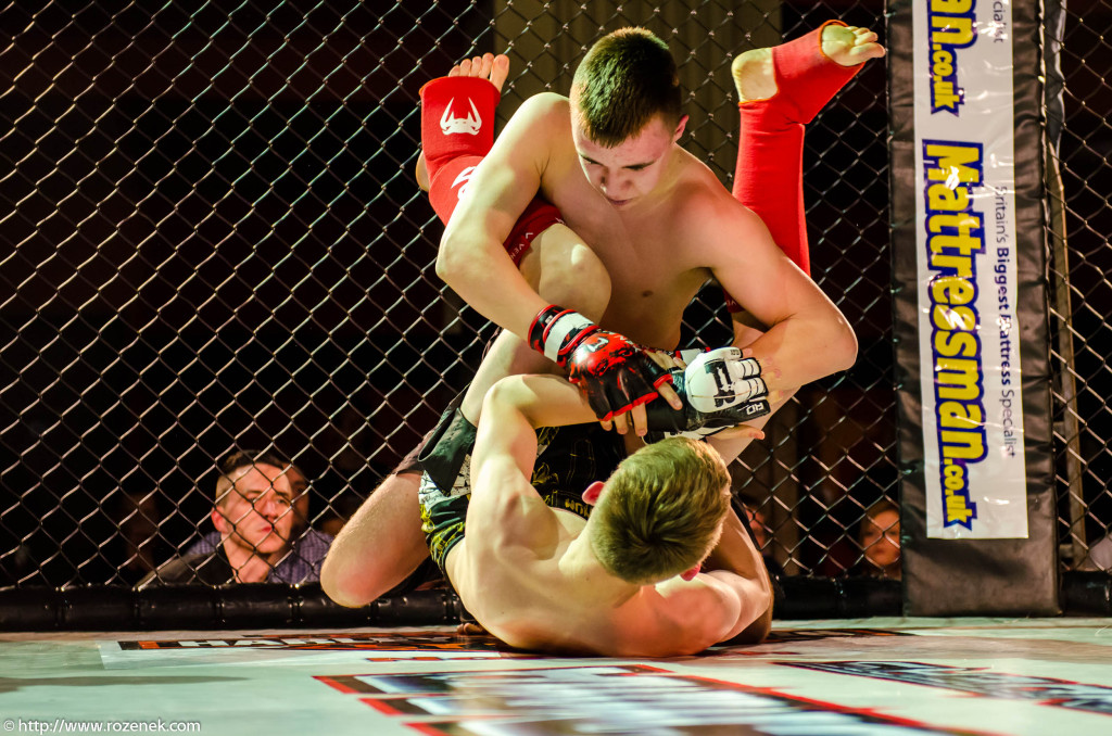 2013.03.30 - MMA Norwich - Fight 10 - 05