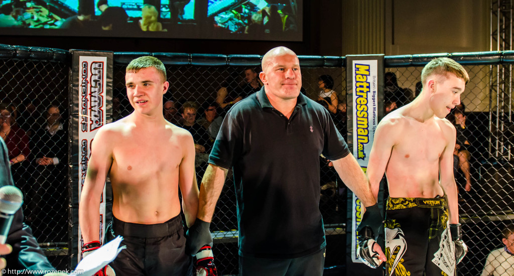2013.03.30 - MMA Norwich - Fight 10 - 09