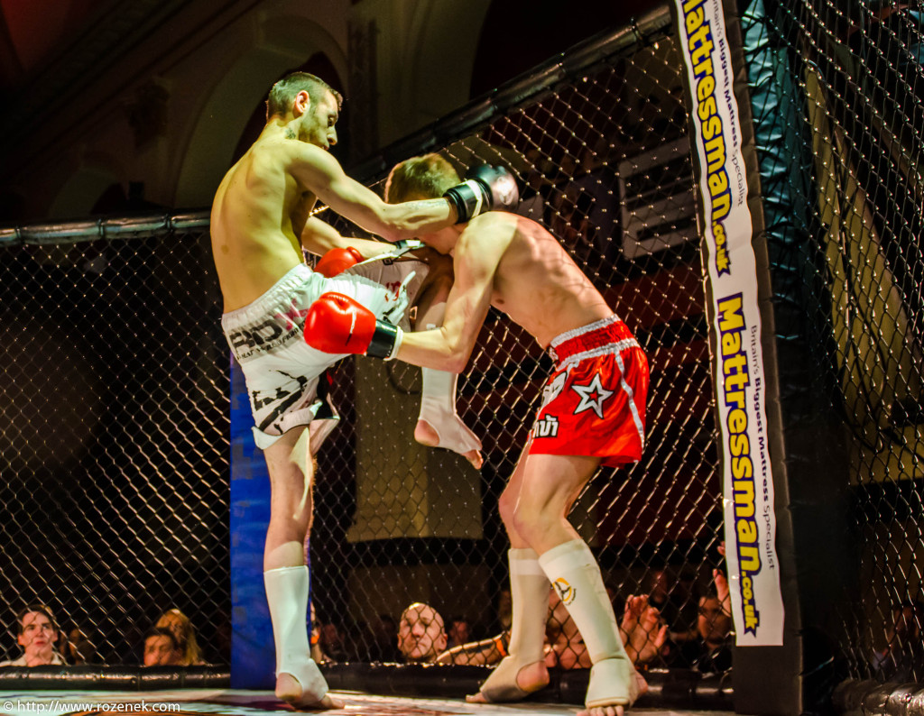 2013.03.30 - MMA Norwich - Fight 11 - 04