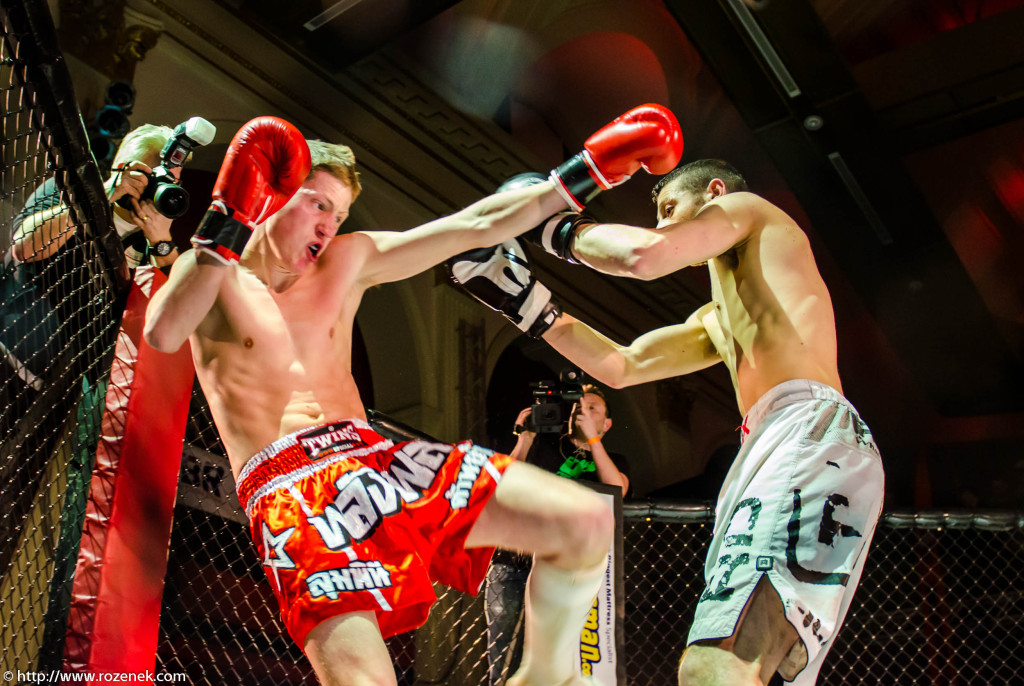 2013.03.30 - MMA Norwich - Fight 11 - 09