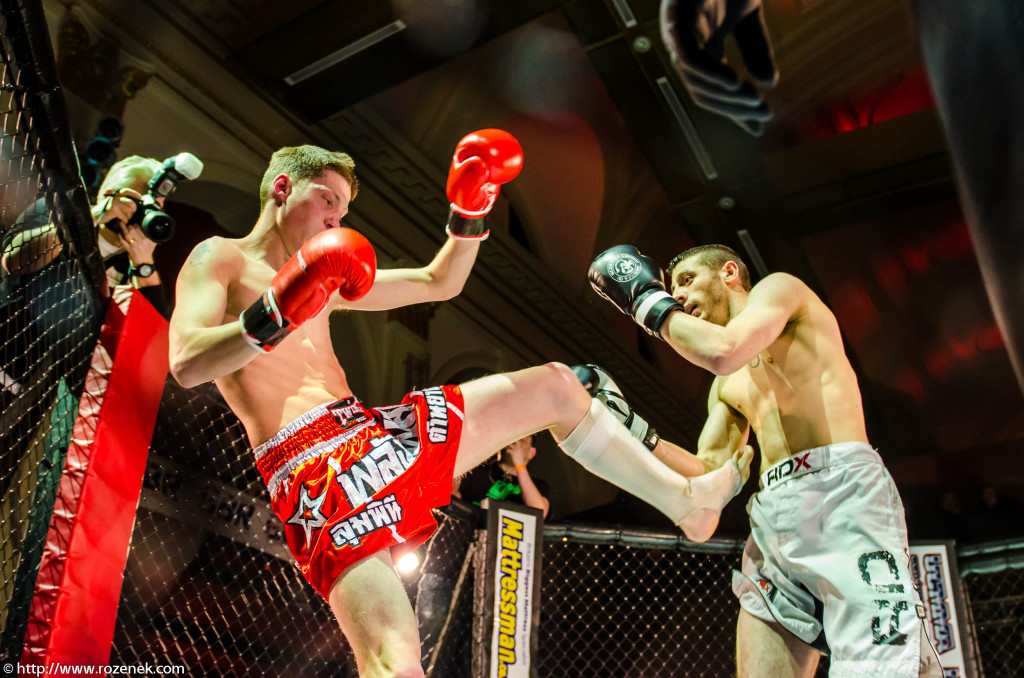 2013.03.30 - MMA Norwich - Fight 11 - 10