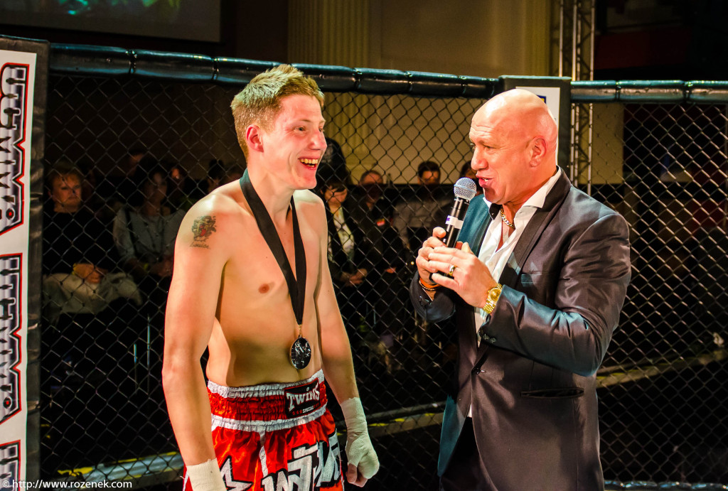 2013.03.30 - MMA Norwich - Fight 11 - 17